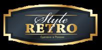 RETROstyle
